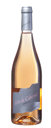 gris-de-cabernet-vin-rose-ardeche