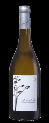 vin-blanc-ardeche-air-en-vert