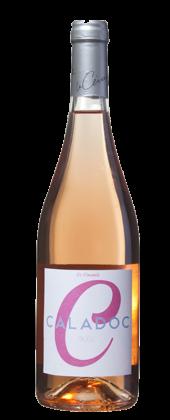vin-rose-ardeche-caladoc-cevenole