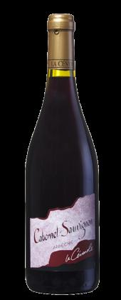 vin-rouge-cabernet-sauvignon-ardeche